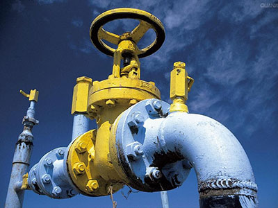 China export market report valve